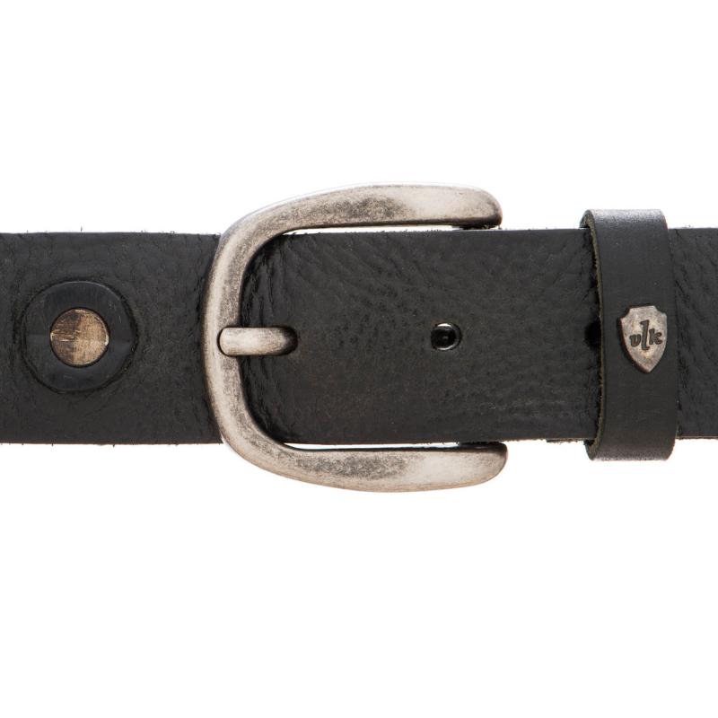 buona qualità ottima vestibilità Nuova Cintura di Pelle - LM 1062
